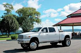 Dodge 3500 Truck Cap - 2007 dodge ram 3500 reviews and rating motor trend
