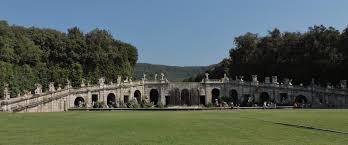 Palace Of Caserta Floor Plan Caserta U2013 The Italian South