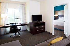 livingroom suites extended stay hotel suites and floor plans residence inn