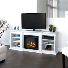 tv stand home styles modern craftsman oak tv cabinet 102 lowes
