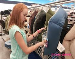 ross clothing store online shopping clothing stores online