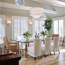 paint ideas for dining room choosing best paint colors for home staging