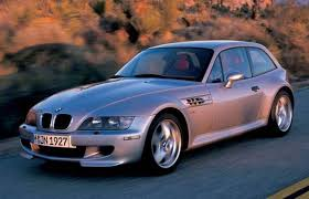 bmw m coupe review car review 2000 bmw m coupe driving