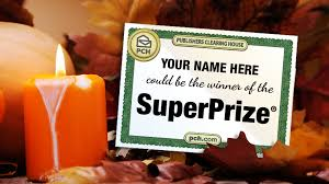 pch publishers clearing house videos facebook