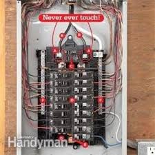 25 unique home wiring ideas on pinterest electrical wiring