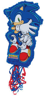 sonic party supplies 44 best sonic theme party images on hedgehog birthday