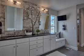 Your Home Design Center Colorado Springs Keller Homes Cordera Home Builders