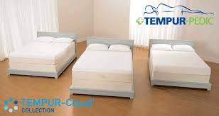 bedding fabulous tempur pedic bed tempurpedic adjustable bedspng