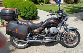 moto guzzi national owners club classifieds