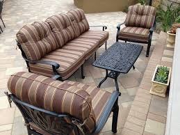 Cheap Patio Furniture Los Angeles Best Places For Outdoor Furniture In Orange County Cbs Los Angeles