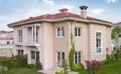 modern luxury homes interior design modern luxury homes interior