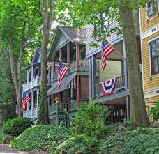 chautauqua lake real estate services informed professional real