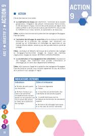 chambre d agriculture franche comté prse 3 bourgogne franche comté document complet calameo downloader