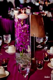 centerpieces for centerpieces for weddings with orchids wedding party decoration