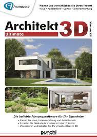 haus architektur software architekt 3d x9 ultimate der professionelle 3d planer für haus
