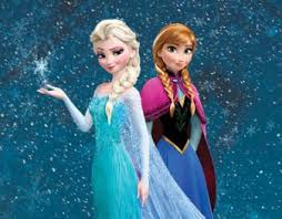 analyzing gender stereotypes disney u0027s frozen elizabeth