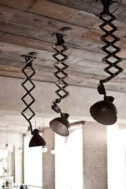 Movable Ceiling Lights Movable Ceiling Light And 1294 Best You Up My Images On