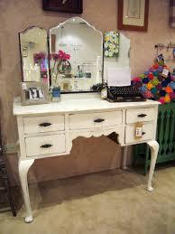 vanity mirrored dressing table vanity mirror naples mirrors for vanity mirrored dressing table vanity mirror naples mirrors for bathrooms white bedroom pretty gloss painted mahogany glass dressing table corner table
