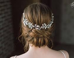 hair accessories nz wedding hair accessories etsy nz