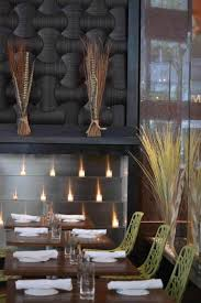 small home beautiful wall decoration ideas for restaurant interior