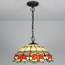 Tiffany Chandelier Lamps Tiffany Chandelier Lamp Tiffany Chandelier Lamp Suppliers And