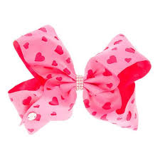 claires hair accessories best 25 jojo bows ideas on jojo siwa bows s