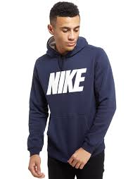 sale hoodies men jd sports