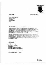 rfp cover letter examples invoice cover letter survey analyst