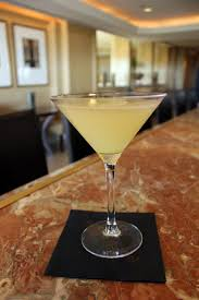 martini sapphire 22 best drinks of the phoenician images on pinterest phoenician
