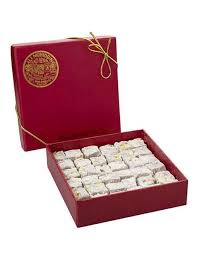 the turkish shop best delights coffee food fashion u0026 gifts online
