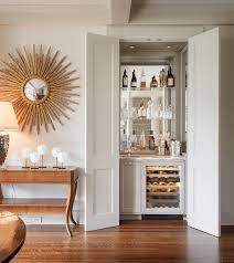 home design home interior home design clubmona amazing mini bar for living room house