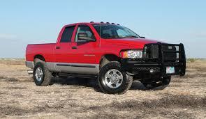 Dodge Ram 350 - sweet homegrown diesel trucks diesel power readers u0027 rides photo