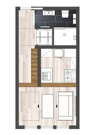 Scale Floor Plan by May 2015 U2013 Wilfred Mansell Design