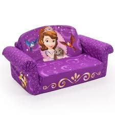 Doc Mcstuffins Sofa Spin Master Marshmallow Furniture
