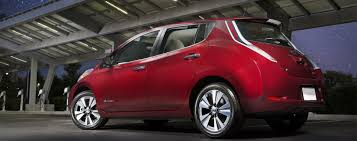 nissan pathfinder zero down lease new 2016 nissan leaf lease offers and best prices quirk nissan