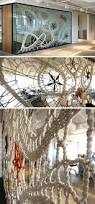 Art And Home Decor 17 Best Art Images On Pinterest Ropes Art And Home Decor