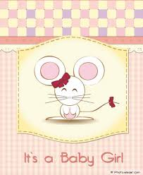 printable baby shower card image collections baby shower ideas