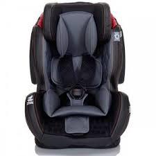 systeme isofix siege auto siege auto bebe avec systeme isofix 54 images sièges bébé