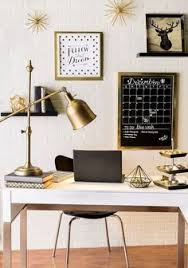 home decor black and white bring home big city style with metallic gold and black decor