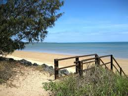 condo hotel coconut palms on the bay hervey bay australia