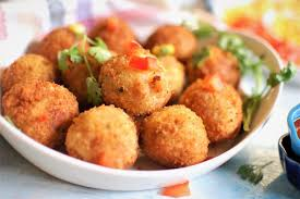 10 quick and easy party nibbles u2013 hetal kamdar