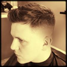 fade haircut for white guys 31 with fade haircut for white guys