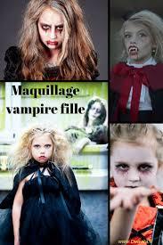 comment faire un maquillage de squelette best 20 maquillage de vampire ideas on pinterest maquillage de