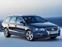 vw passat b5 5 1 9 tdi highline cars pinterest vw passat and