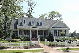 house plans with front porch house plan awesome house plans with front porch and dormers