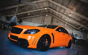 orange cars 2016 mercedes orange walldevil