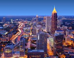 atlanta tours and activities