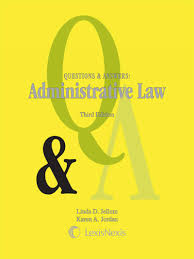 questions u0026 answers administrative law lexisnexis store