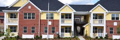 1 bedroom apartments raleigh nc coolest 1 bedroom apartments for rent in raleigh nc with