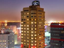 Marriott Residence Inn Floor Plans by Best Price On Residence Inn By Marriott Manama Juffair In Manama